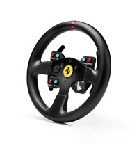 Ferrari-GTE-Wheel-AddOn 2_th