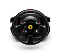 Ferrari-GTE-Wheel-AddOn 1_th