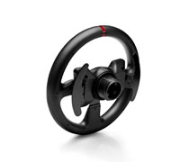 Ferrari-GTE-Wheel-AddOn 3_th